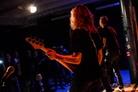 Livekarusellen-Katapulten-Ostergotland-20140125 Mercyful-Metal 4264