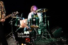 Livekarusellen-Katapulten-Ostergotland-20140125 Reckless-Family 4343