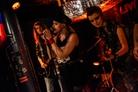 Livekarusellen-Katapulten-Ostergotland-20140125 Red-Velvet-Lines 4246