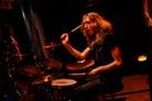 Livekarusellen-Katapulten-Ostergotland-20140125 Red-Velvet-Lines 4248