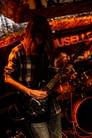 Livekarusellen-Katapulten-Ostergotland-20140125 Red-Velvet-Lines 4252