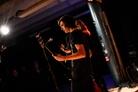 Livekarusellen-Katapulten-Ostergotland-20140125 Sliwers 4337
