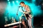 Livekarusellen-Katapulten-Ostergotland-20140125 The-Fools-On-The-Hill 3925