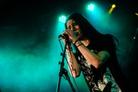 Livekarusellen-Katapulten-Ostergotland-20140125 Wildfire-Lain 4428