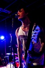 Livekarusellen-Katapulten-Ostergotland-20150117 All-4-Alice 3891