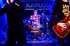Livekarusellen-Katapulten-Ostergotland-20150117 Choose-Your-Karma 3998