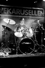 Livekarusellen-Katapulten-Ostergotland-20150117 De-Forlorade-Pojkarna 3796