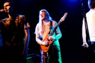 Livekarusellen-Katapulten-Ostergotland-20150117 Immortal-Days 4326
