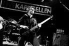 Livekarusellen-Katapulten-Ostergotland-20150117 Immortal-Days 4333