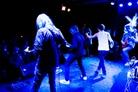 Livekarusellen-Katapulten-Ostergotland-20150117 Immortal-Days 4363
