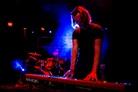 Livekarusellen-Katapulten-Ostergotland-20150117 In-Hours 4227