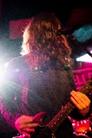 Livekarusellen-Katapulten-Ostergotland-20150117 Mega-Moose 3866
