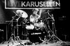 Livekarusellen-Katapulten-Ostergotland-20150117 Reckless-Family 4146