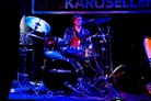 Livekarusellen-Katapulten-Ostergotland-20150117 Sons-Of-The-Sky 4194