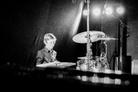 Livekarusellen-Katapulten-Ostergotland-20150117 The-Revivals 4115