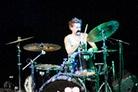 Livekarusellen-Katapulten-Ostergotland-20140124 Das-Amigos 3721