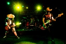 Livekarusellen-Katapulten-Ostergotland-20150117 Dos-Amigos 4252