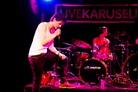 Livekarusellen-Katapulten-Ostergotland-20150117 Immortal-Days 4298