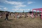 Lollapalooza-Stockholm-2019-Festival-Life-Catarina 8545