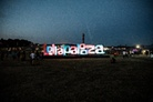 Lollapalooza-Stockholm-2019-Festival-Life-Catarina 9044