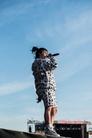 Lollapalooza-Stockholm-20190628 Billie-Eilish 8220