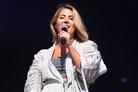 Lollapalooza-Stockholm-20190628 Molly-Sanden-H28a9958