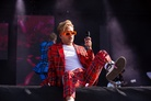 Lollapalooza-Stockholm-20190628 Norlie-And-Kkv-H28a0036