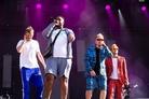 Lollapalooza-Stockholm-20190628 Norlie-And-Kkv-H28a0093
