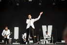 Lollapalooza-Stockholm-20190629 The-Hives-H28a0592