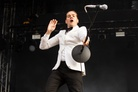 Lollapalooza-Stockholm-20190629 The-Hives-H28a0593