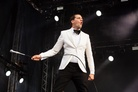 Lollapalooza-Stockholm-20190629 The-Hives-H28a0603