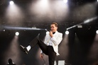 Lollapalooza-Stockholm-20190629 The-Hives-H28a0620