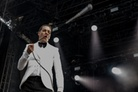 Lollapalooza-Stockholm-20190629 The-Hives 8573