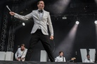Lollapalooza-Stockholm-20190629 The-Hives 8584