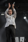 Lollapalooza-Stockholm-20190629 The-Hives 8589