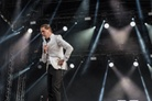 Lollapalooza-Stockholm-20190629 The-Hives 8597