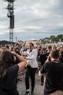 Lollapalooza-Stockholm-20190629 The-Hives 8606