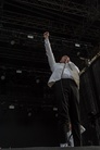 Lollapalooza-Stockholm-20190629 The-Hives 8611