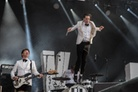 Lollapalooza-Stockholm-20190629 The-Hives 8630