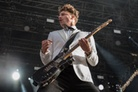Lollapalooza-Stockholm-20190629 The-Hives 8651