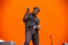 Lollapalooza-Stockholm-20190630 Jacob-Banks-H28a0745
