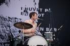 Lollapalooza-Stockholm-20190630 Markus-Krunegard 9140