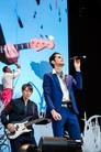Lollapalooza-Stockholm-20190630 Perry-Farelles-Kind-Heaven-Orchestra 9900