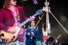 Lollapalooza-Stockholm-20190630 Perry-Farelles-Kind-Heaven-Orchestra 9917