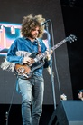 Lollapalooza-Stockholm-20190630 Wolfmother 9554
