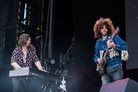 Lollapalooza-Stockholm-20190630 Wolfmother 9656