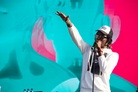 Lollapalooza-Stockholm-20190630 Young-Thug-H28a0847