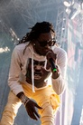Lollapalooza-Stockholm-20190630 Young-Thug-H28a0866