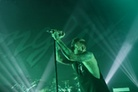 Longlive-Rockfest-20170613 Architects 1240