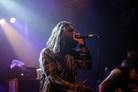 Longlive-Rockfest-20170613 Every-Time-I-Die 1000